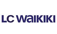 LC_Waikiki_logo