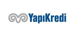 yapi_kredi